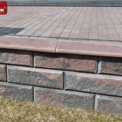 Блоки Brick